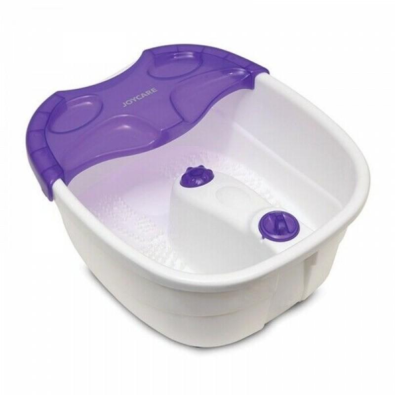 Хидромасажна вана за крака в комплект