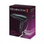 Сешоар Remington 2000W